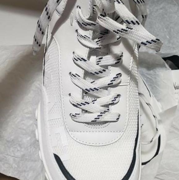 CHANEL Shoes | Sneaker Sports Field